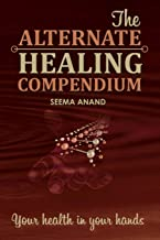 Alternate Healing Compendium