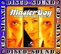 Dancin' forever [Single-CD]