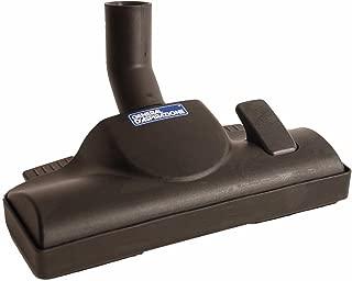 Universale Aspirapolvere 37mm Spazzola per Pavimenti Testa Pulizia Accessori
