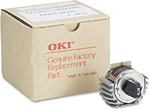 Okidata 50063802 Replacement Printhead for Microline 184Turbo/186/320/321