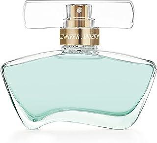 Jennifer Aniston Beachscape Eau de Parfum Spray, Perfume for Women, 1.0 oz