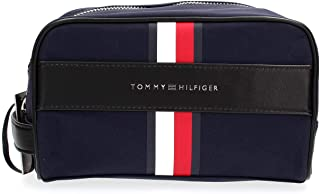 a7cbfbe0f85 Amazon.ae: Tommy Hilfiger - Handbags & Shoulder Bags / Luggage ...