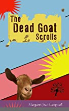 Mejor The Dead Goats