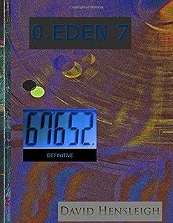 0.EDEN 7: up1=\/```