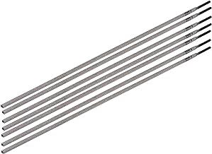 Ferm elektrotlar, 3,2mm, 12adet
