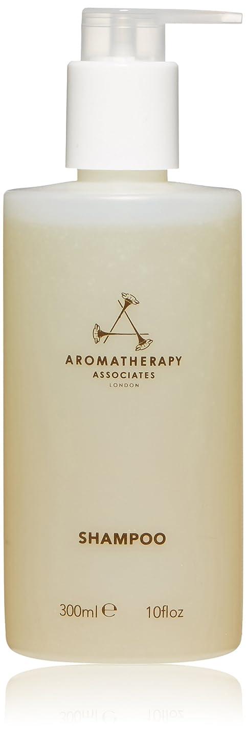 一握り日が欲しいアロマセラピー アソシエイツ シャンプー(Shampoo)