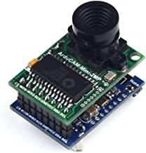 arducam usb shield