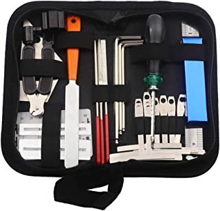 Best string gauge tool Reviews