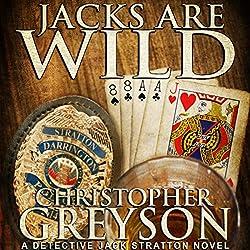Jacks Are Wild thumbnail
