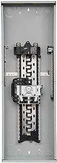 Murray LC3042B1200GEN 200a Generator Ready Main Breaker Load Center, Indoor
