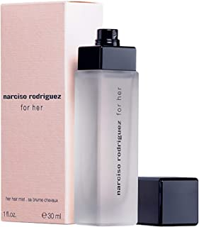 Narciso Rodriguez for Her by Narciso Rodriguez for Women - Eau de Parfum, 30 ml
