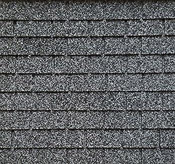 dollhouse roof shingles