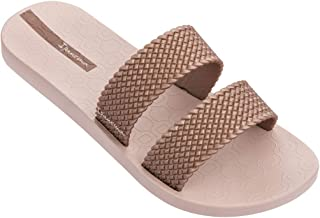 Ipanema Women's City Sandal