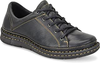 Best born shoes clearance Reviews