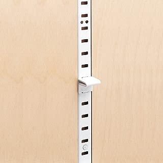 White Shelf Standard, 72