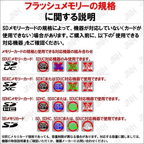【3年保証】サンディスクExtremeProSDXCカード64GBUHS-I超高速U3Class10[並行輸入品]