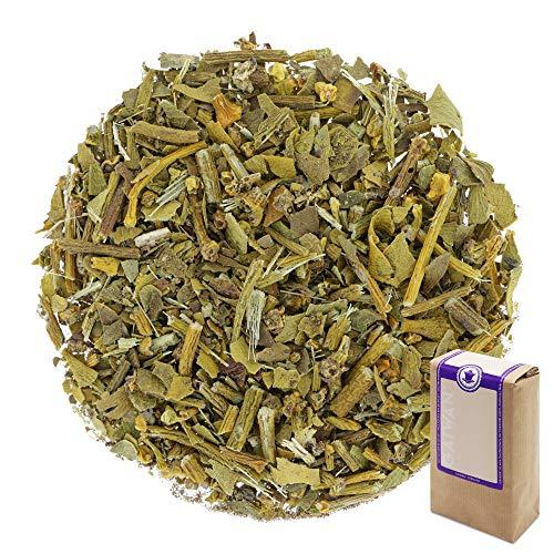 Mistel - Bio Kräutertee lose Nr. 1196 von GAIWAN, 100 g