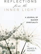 Best inner light publications Reviews