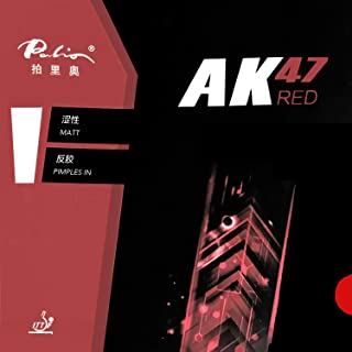 Best palio ak47 red Reviews