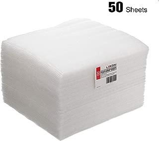 Lekzai Foam Wrap Sheets Cushioning 12