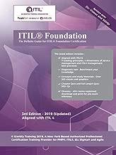 itil books free