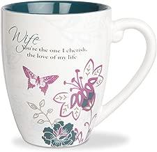 Best mugs coffee and tea company Reviews