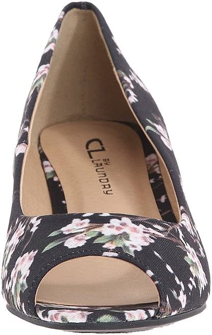 CL By Laundry Home Run | Women's shoes | 2020 Newest