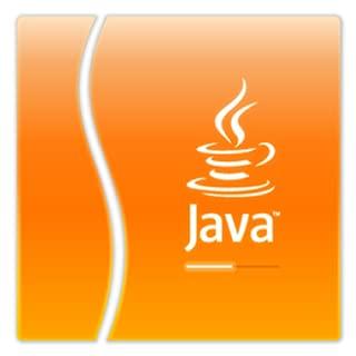 Java Power Link