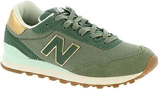 New Balance Women's WL515 Core Running Shoe