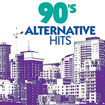 90's Alternative Hits