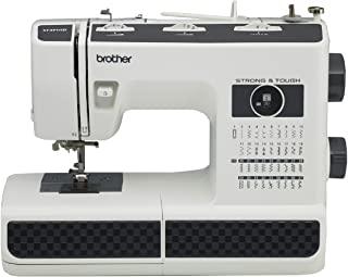 BROTHER ST371HD Máquina de Coser Fuerte y Resistente con 37