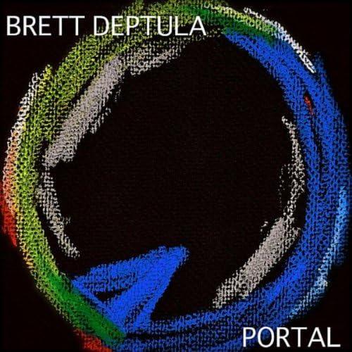 Brett Deptula