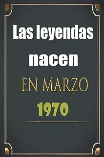 Amazon.es: 1970