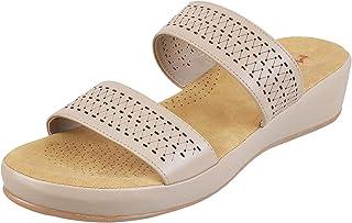 Mochi Women's 44-3542 Outdoor Sandals