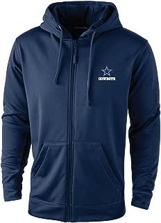 NFL Trophy Fullzip Hooded Tech Fleece