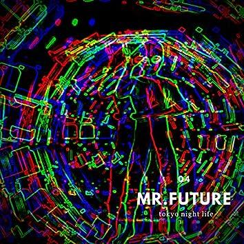 MR.FUTURE