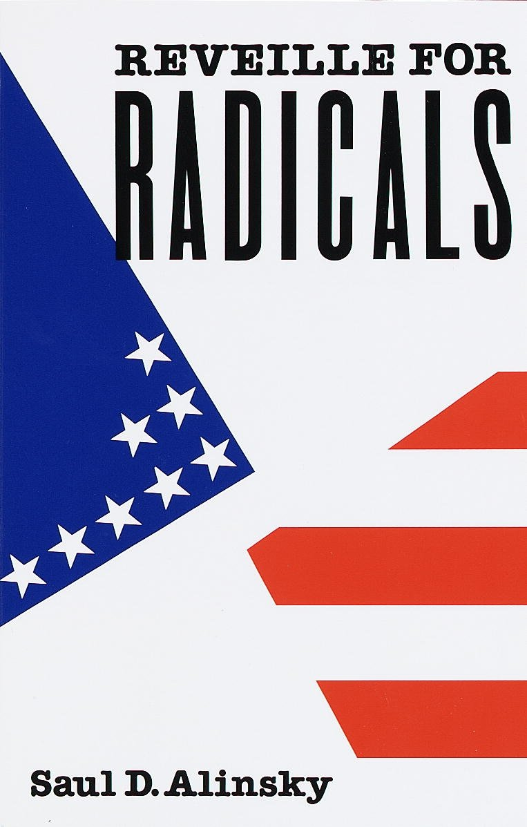 Download Reveille For Radicals 