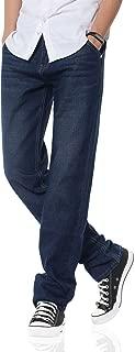 Mejor Koyote Jeans Tallas Grandes de 2020 - Mejor valorados y revisados