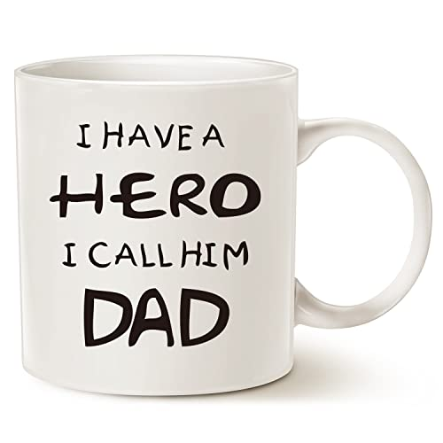 This Might Be Wine For Dad Coffee Mug