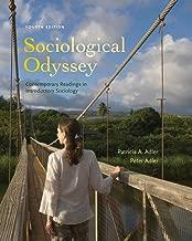 Best peter adler sociology Reviews