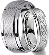 Best wedding bands free engraving Reviews