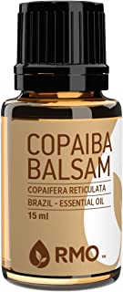 Best copaiba for ms Reviews