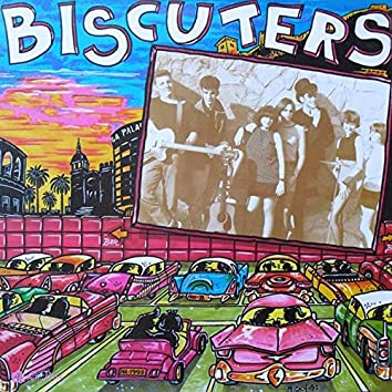 Biscuters (Remasterizado 2017)