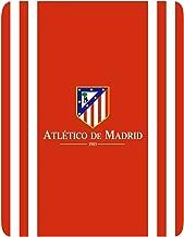 Amazon.es: Atletico de Madrid: Hogar y cocina