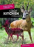 Wild Kitchen Project: Rezepte und Erfahrungen für Liebhaber von Wild, BBQ und Outdoorküche wild kitchen project-61gBzfTieHL-Wild Kitchen Project – Grillrezepte für Wild und Co.