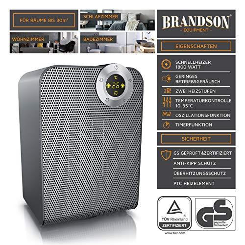 Brandson 96846313684