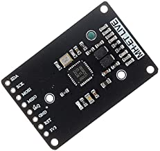 Electronic Module RFID Reader Module RC522 Mini S50 13.56Mhz 6cm With Tags SPI Write & Read for A-r-d-u-i-n-o - products t...