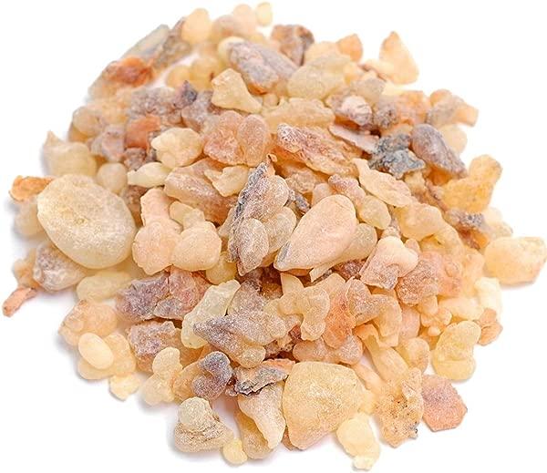 埃塞俄比亚乳香树脂有机芳香泪石香乳香胶 2 盎司