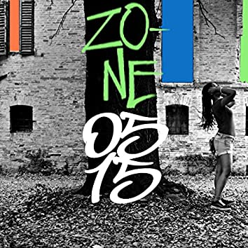 Zone 05-15 (The Very Best)