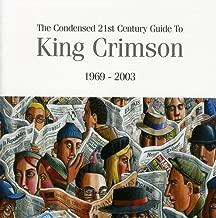 Best king crimson first album Reviews